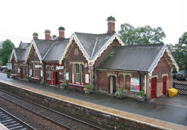 https://www.settle-carlisle.co.uk/wp-content/uploads/2015/03/ApplebyTrainStation.jpg