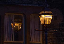 http://www.settle-carlisle.co.uk/wp-content/uploads/2015/03/ArmathwaiteTrainStation.jpg