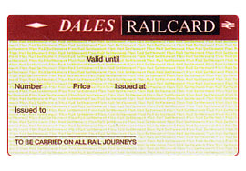 http://www.settle-carlisle.co.uk/wp-content/uploads/2015/03/Dales-Railcard.jpg