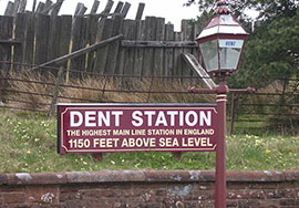 https://www.settle-carlisle.co.uk/wp-content/uploads/2015/03/DentTrainStation.jpg
