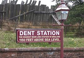 http://www.settle-carlisle.co.uk/wp-content/uploads/2015/03/DentTrainStation.jpg