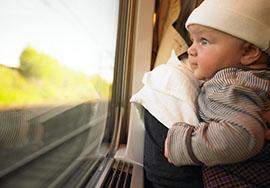 http://www.settle-carlisle.co.uk/wp-content/uploads/2015/03/Group-Travel.jpg