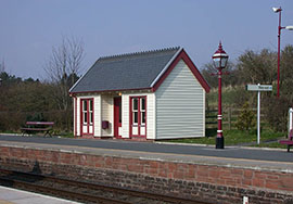 https://www.settle-carlisle.co.uk/wp-content/uploads/2015/03/LangwathbyTrainStation.jpg