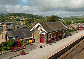 https://www.settle-carlisle.co.uk/wp-content/uploads/2015/03/SettleTrainStation.jpg