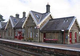 http://www.settle-carlisle.co.uk/wp-content/uploads/2015/03/Stations.jpg
