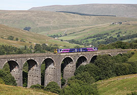 https://www.settle-carlisle.co.uk/wp-content/uploads/2015/03/TrainTimetables.jpg