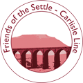 Friends of the Settle-Carlisle Line