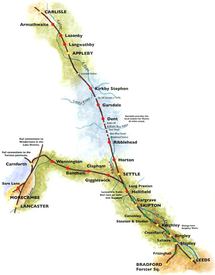 scr-map
