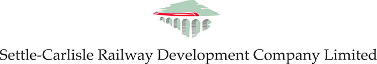Settle-Carlisle Railway Development Company Limited