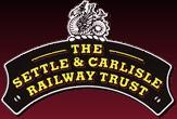 Settle-Carlisle Railway Trust