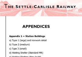 http://www.settle-carlisle.co.uk/wp-content/uploads/2015/04/Appendices.jpg