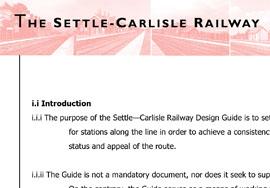 https://www.settle-carlisle.co.uk/wp-content/uploads/2015/04/DesignGuide-Foreward.jpg