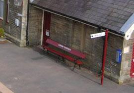 http://www.settle-carlisle.co.uk/wp-content/uploads/2015/04/DesignGuide-StationFurniture.jpg