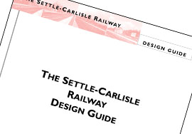 https://www.settle-carlisle.co.uk/wp-content/uploads/2015/04/DesignGuide.jpg