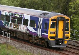 http://www.settle-carlisle.co.uk/wp-content/uploads/2015/04/Trains.jpg