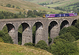 https://www.settle-carlisle.co.uk/wp-content/uploads/2015/04/Viaducts.jpg