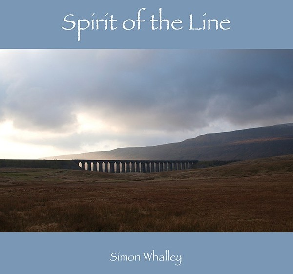 Spirit of the Line