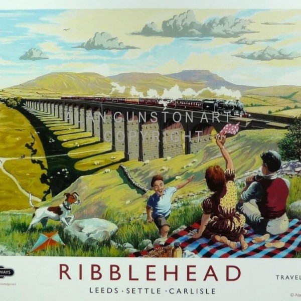ribblehead-poster-w-copyright-notice