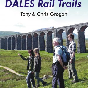 Dales-Way-cover
