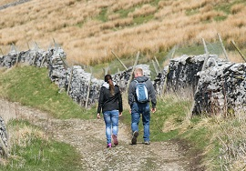 https://www.settle-carlisle.co.uk/wp-content/uploads/2017/03/sc-walks-snippet-1.jpg