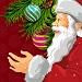 Countdown to the Christmas Comet!