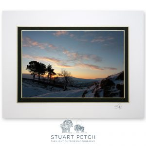 winter_sun_Dentdale_Stuart_Petch